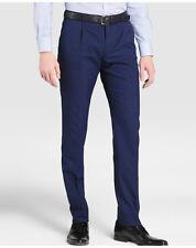 Vêtements pantalons de costume Easy pour homme