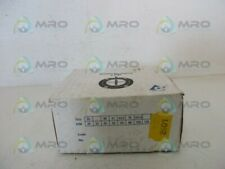 ALFA LAVAL 9611-44-4521 BUTTERFLY VALVE * NEW IN BOX *