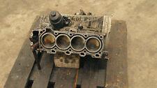Mercedes-Benz A-Klasse W169 Motorblock 70KW R2660100205 26692030017326 -