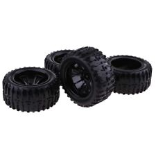 "4pcs 1/10 1.9 ""roue 103mm OD pneu pour Traxxas Axial RC Monster Truck E"