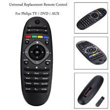 Mando a Distancia Reemplazo Universal Para Philips TV DVD AUX a02e3be1231b