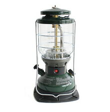 Coleman Lantern Northstar Dual Fuel Light Lamp Camping 3000000944 Outdoor