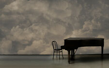10 piano carnival for piano and orchestra by pianist composer Davilmar