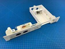 Genuine Electrolux Refrigerator Temperature Control Box 7241516201 241528204