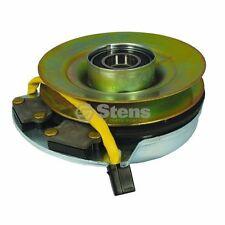 255-399 Stens PTO Clutch WARNER 5218-21 5218-25 5218-293 5218-76 5218-76c