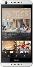 HTC Desire 626 | OPM9120 | Black and White | 16GB | AT&T
