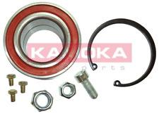 Radlagersatz - Kamoka 5600071