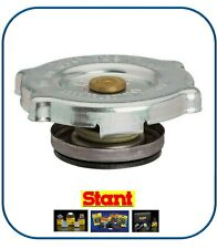 STANT 10231 Type Coolant System Radiator Cap 16 PSI - OE Replacement Genuine