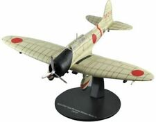 Aichi D3A Type 99 DIVE-BOMBER, 1/72 Scale WW2 Aircraft, Model Aircraft