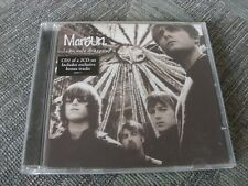 Mansun:  I can only disappoint u    CD Single   (CD2)   NM