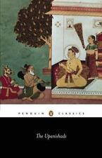 The Upanishads (penguin Classics): By Anonymous