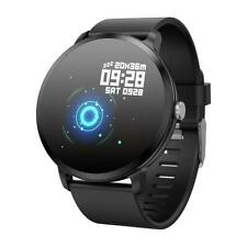 COLMI V11 PLUS Smart watch Full touch screen for Men and Women Activity Tracker