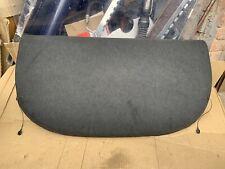 Honda civic Mk8 (06-11) Rear Parcel Shelf