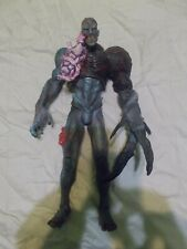 Tyrant Resident Evil Palisades Figure, Horror, Rare, Video Game, Very Big & Rare