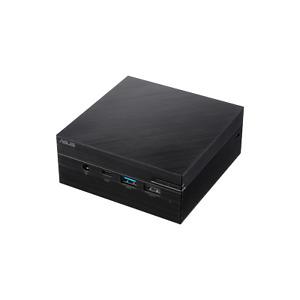 ASUS VIVO Mini PC PN40 - bis 2,9GHz - 8GB RAM - 256GB SSD - Win 10 Pro
