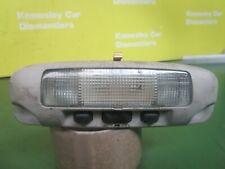 FORD MONDEO MK3 INTRUSION ALARM SENSOR/INTERIOR LIGHT