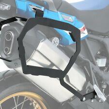 Kofferträger für Honda Africa Twin CRF 1000 L 18-19 für Koffer und Satteltaschen