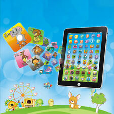 Childrens Kids Tablet Reading Machine Childrens Study...
