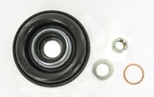 Drive Shaft Center Support Bearing SKF HB1280-20 fits 80-86 Nissan 720