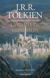 La Ca?Da De Gondolin