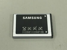 OEM AB463446BU Battery for Samsung Factor SPH M260 Chrono SCH R261 SGH T301G
