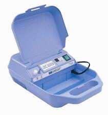 Medix (Clement Clarke) AC2000 High Flow Nebuliser - 3 Year Warranty
