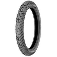 80/90 -16 City Pro 48p REINF R Michelin