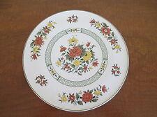 Villeroy & Boch, 12 7/8 inch Summerday Cake Plate