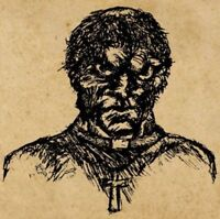 SLOUGH FEG- The Animal Spirits CD ovp/sealed US METAL KILLER 90% reviews EPIC