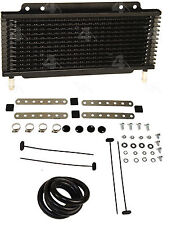 Hayden 676 Rapid-Cool Transaver Plus Automatic Transmission Oil Cooler OC-1676