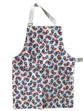 Novelty Country Kitchen Aprons