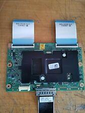 T-CON SAMSUNG UE55F6500SDXZT 04 DISPLAY CY-GF550CSLV1H BN41-01939C