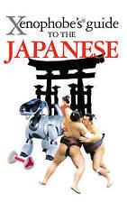 Puzzle, Trivia & Indoor Games Books in Japanese