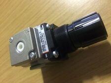 SMC  AR20-F01H-1