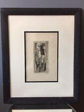 roger vieillard tableau cubiste abstrait abstraction surréaliste école de paris