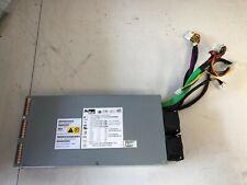 Sun / Oracle, 300-1800-002 1000 WATT POWER SUPPLY Ultra 40