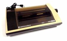 Commodore Vintage Computing