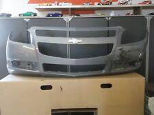 2008,2009,2010,2011,2012 Chevrolet Malibu Front Bumper [OEM] 1UPD  -B-