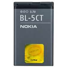 Original Handy Akku BL-5CT für Nokia 3720c 5220xm 6303c 6730c C3-01 6303i C5-00