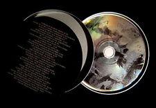 HERBSTNÄCHTE 1999 - CD - Limited Tin Box -Kirlian Camera, Inkubus, Dive, Untoten
