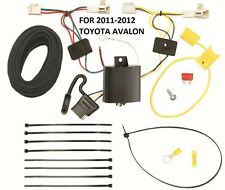 s l225 towing & hauling parts for toyota avalon ebay Hitch Wiring Harness Diagram at panicattacktreatment.co
