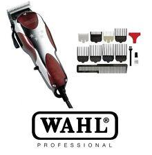 Wahl magique Agrafe COUPE pour cheveux, Tondeuse à à barbe, Taper, 43870