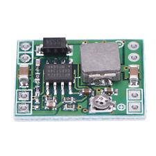 Mini 3A Dc-Dc Converter,Adjustable Step downPower SupplyModulereplace Lm2596H Lb
