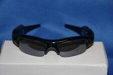 Excelvan KV7 Spion-Brille (Brille mit eingebauter Kamera und Mikrofon)