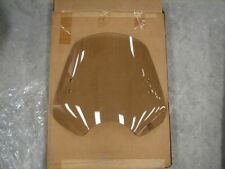 NEW OEM Memphis Shades Shooter Windshield Solar (MEM1619)