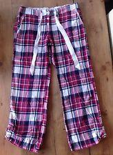 Fat Face Full Length Pyjama Bottoms for Women