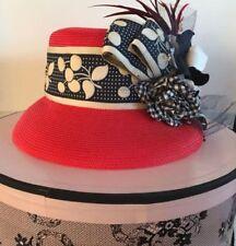 9cbdba0f1c820 Paris Hats for Women for sale