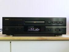 Denon DCD-3000  CD Player