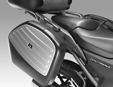New 2013-2014 Honda NC700X NC 700 Motorcycle Saddlebags Saddle Bags & Mounts