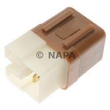 Transmission Control Relay-SOHC NAPA/ECHLIN PARTS-ECH AR6054